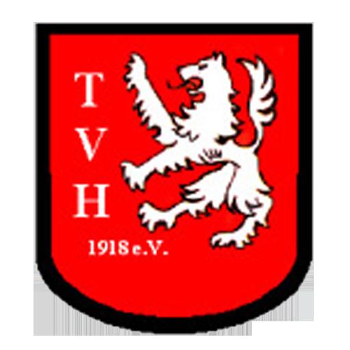 TV Hauzenberg