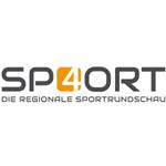 sp4ort