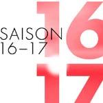 Saison1617