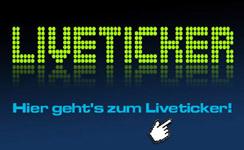 09-liveticker-skiweltcup