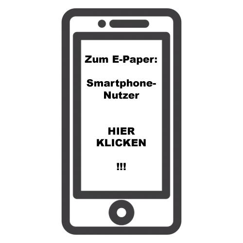 Smartphone-Link