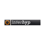 logo-interhyp