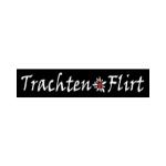 logo-trachtenflirt
