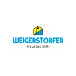logo-weigerstorfer